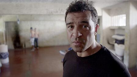 Watch Costa Rica: Prison on a Knife-Edge. Episode 1 of Season 3.