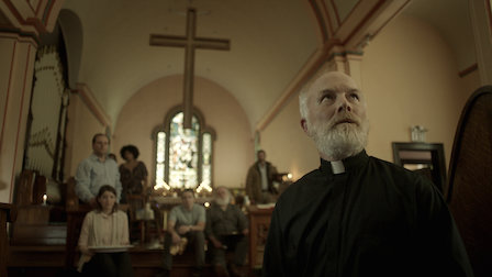 Watch Pequod. Episode 4 of Season 1.