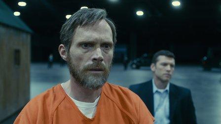 Watch USA vs. Theodore J. Kaczynski. Episode 8 of Season 1.