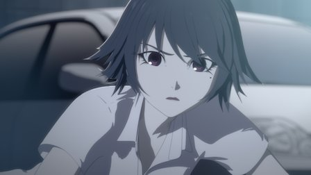 Watch Kuro, just once more, please!. Episode 7 of Season 2.