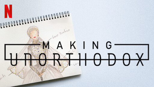 Making Unorthodox