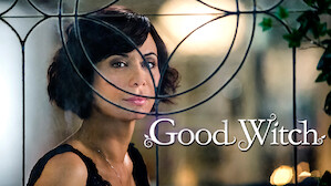 Good Witch